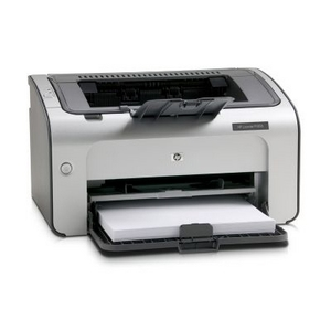 Máy in HP LaserJet P1006 Printer (CB411A)