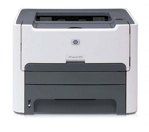 Máy in HP LaserJet 1320 Printer (Q5927A)